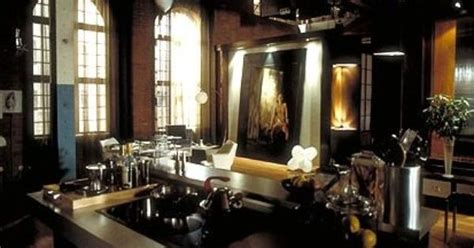 Loft Of Brian Kinney From The Tv Series Queer As Folk Apartments In Nashville Tn Area Fort Worth Tx All Bills Paid Tyvola Center Charlotte Nc Reviews Sofa Bed For Studio Apartment San Antonio 78251 Cornerstone Crossing Las Vegas Downtown Austin Naperville Il Route 59
