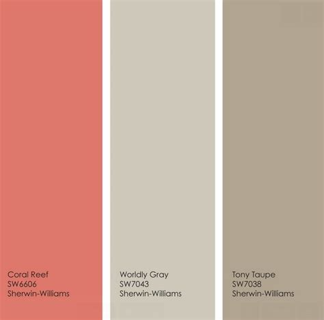 best 25 taupe color schemes ideas on pinterest taupe