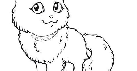 cuccioli cerca amici disegni da colorare cuccioli cerca amici da colorare