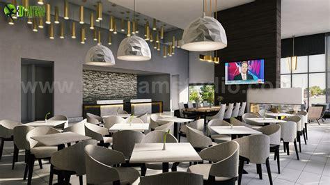 Cheap Bar Designs by Best Cafe Bar Restaurant Interior Designs By Yantram