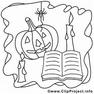 Geschenkkarten Zum Ausdrucken Kostenlos : halloween bilder zum ausmalen kostenlos ~ Buech-reservation.com Haus und Dekorationen