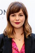 231 best AMBER TAMBLYN images on Pinterest | Amber, Ivy ...