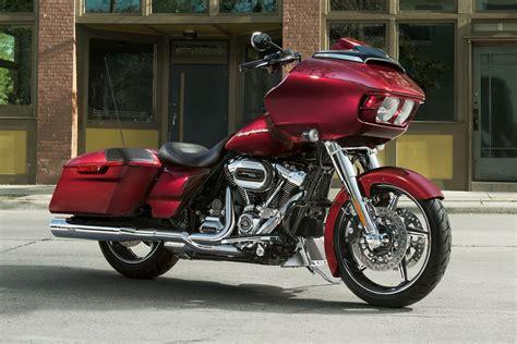 Harley Davidson Road Glide by 2018 Road Glide 174 Sys Harley Davidson 174