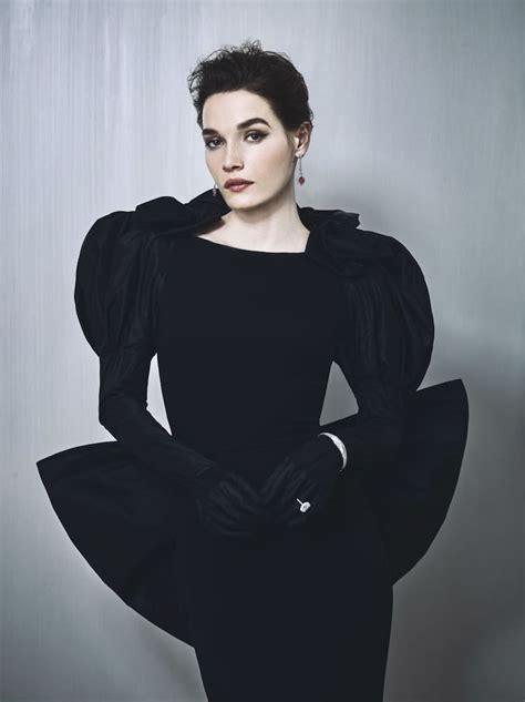 Audrey Hepburn Breakfast at Tiffany Dresses