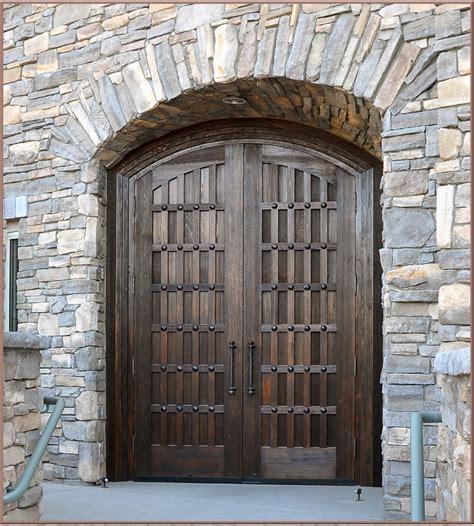 custom entry doors arizona custom door gallery anasazi door