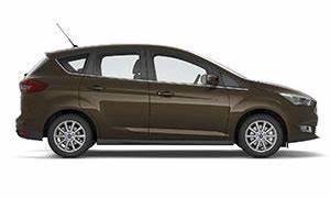 Ford C Max Prix : ford c max neuve au maroc prix de vente promotions photos et fiches techniques ~ Gottalentnigeria.com Avis de Voitures