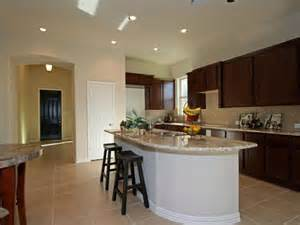 corner kitchen island enchanting rounded corner kitchen island with black wooden backless bar stools also wrought iron