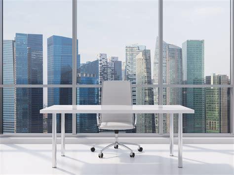 bureau entreprise pourquoi est il important de décorer ses bureaux megamark