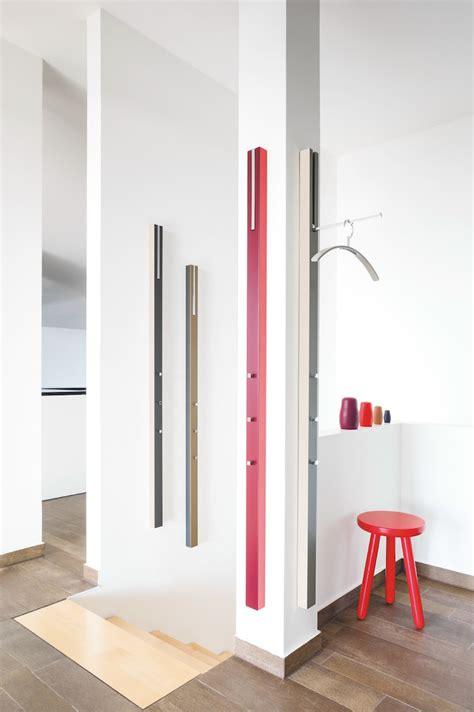 Porte Manteau Couloir by Porte Manteau Design Id 233 Es Pour Am 233 Nager Un Couloir Classe