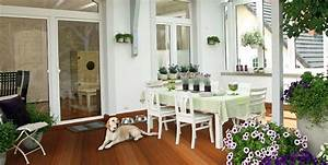 Terrassendielen Günstig Online : bangkirai terrassendielen holz g nstig online kaufen t renfuxx ~ Markanthonyermac.com Haus und Dekorationen