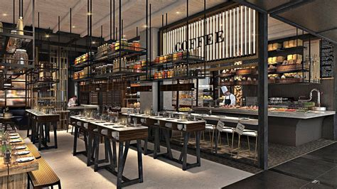 dining trends   open kitchen  products