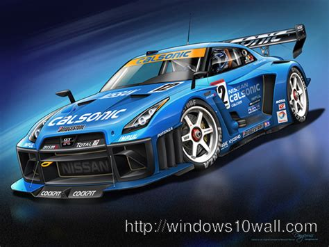 hd sports car wallpapers windows  wallpapers