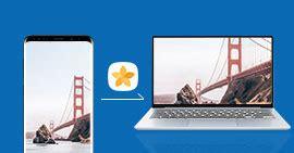 wie kann man samsung bilder auf sd karte speichern oder