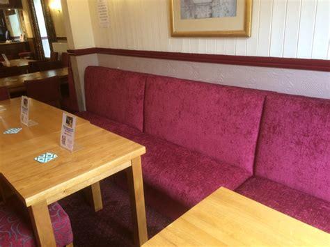 Bristol Upholstery by Bristol Upholstery Fabrics