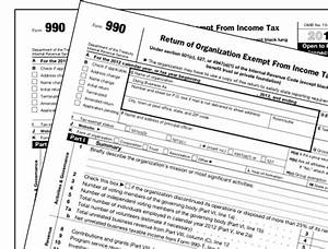 economic roundtable irs form 990s With 990 documents
