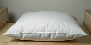 Pillow, Inserts, Square, Poly, Inserts, W, Non, Woven, Outer, Fabric, Choose, Size, And, Fill
