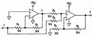 Diode Less Rectifier Circuit Diagram