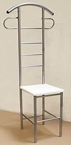 Stummer Diener Stuhl : super herrendienerstuhl g nstig kaufen ~ Yasmunasinghe.com Haus und Dekorationen