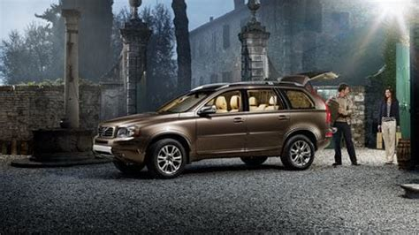 Volvo Certified by Volvo Certified Pre Owned Cars Volvo Car Usa