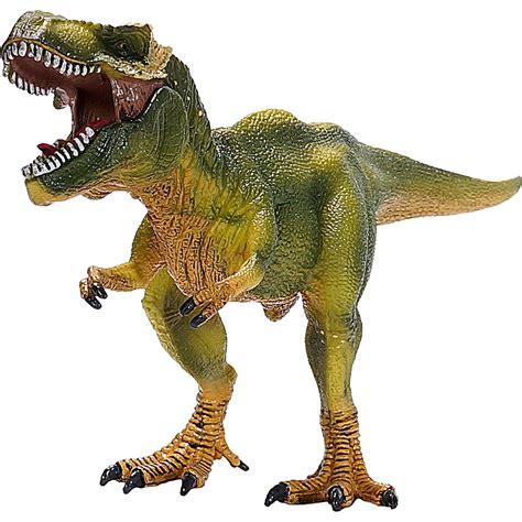 Ciftoys Realistic Tyrannosaurus Rex Dinosaur Toys For Kids