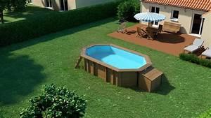 Piscine Hors Sol 6x4 : volet piscine le bon coin ~ Melissatoandfro.com Idées de Décoration