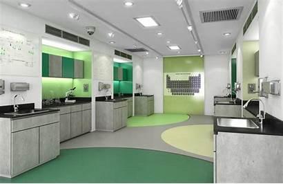 Lab Science Pionite Panolam Board Hpl Chemguard