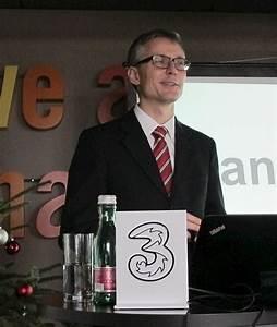 As Autovermietung Saarlouis : petra jakob bilder news infos aus dem web ~ Markanthonyermac.com Haus und Dekorationen