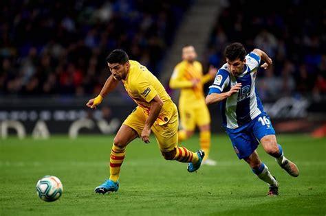 Barcelona vs Espanyol prediction, preview, team news and ...