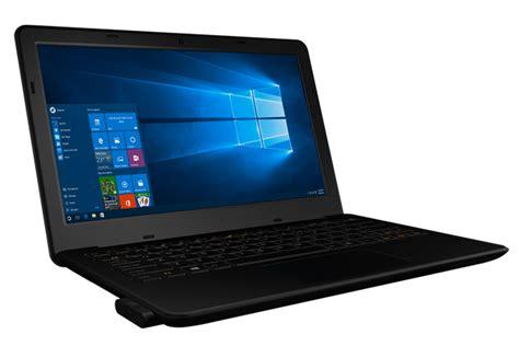 mini laptop computer the 300 kangaroo notebook lets you mini pcs the verge