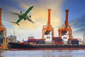 Luftfracht Preise Berechnen : s dafrika spedition import export per luftfracht seefracht sats ~ Themetempest.com Abrechnung