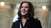 Kamala Harris Pick For VP Is Hailed As 'A Moment Of Pride ...