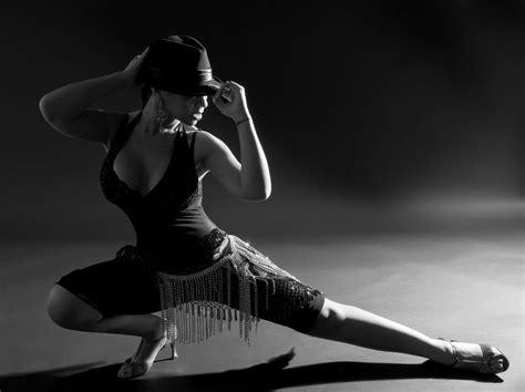 Dance, tango, pose wallpaper | other | Wallpaper Better