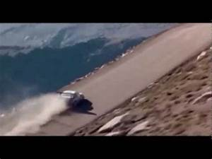 Pikes Peak Vatanen : pikes peak ari vatanen bonnietyler holding out for a hero youtube ~ Medecine-chirurgie-esthetiques.com Avis de Voitures