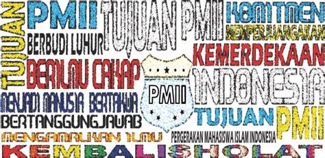 Bentuk Rahim Wanita Indonesia Perantau