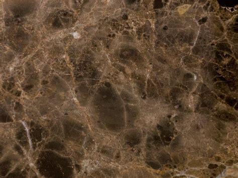marmer beltrami natuursteen beltrami