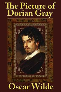 The Picture of Dorian Gray eBook by Oscar Wilde | Official ...