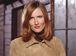 Annette O'Toole - Lana Lang Wiki