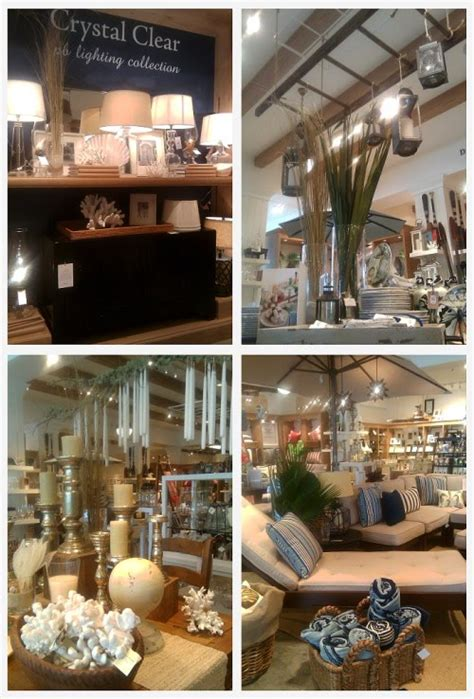 pottery barn outlet pottery barn outlet hugeoutletstores