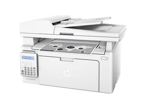 Laserjet 1020 stanje kao na slikama prodaje se bez strujnog kabla proizvodjac: HP LaserJet Pro M130fn (G3Q59A) Stampac cena ...