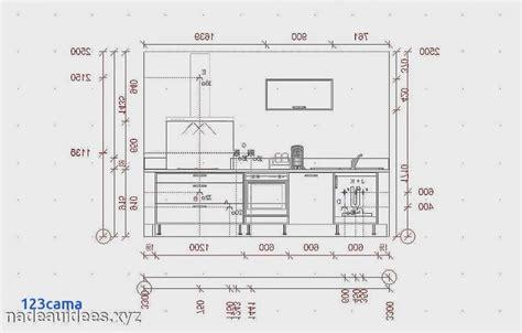 hauteur plan de travail cuisine prise plan de travail cuisine hauteur livraison