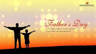 Father Fathers Wishes Wish Happy Heaven Fb