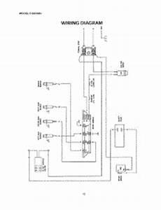 Bbq 055 Smoker Wiring Diagram - Daihatsu Remote Starter Diagram -  landrovers.losdol2.jeanjaures37.fr | Bbq 055 Smoker Wiring Diagram |  | Wiring Diagram Resource