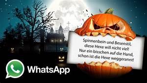Lustige Halloween Sprüche : die besten spr che zu halloween bilder screenshots computer bild ~ Frokenaadalensverden.com Haus und Dekorationen