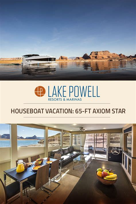 Boat Rental Page Az by Wahweap Marina Houseboat Rentals In Az Lake Powell Autos