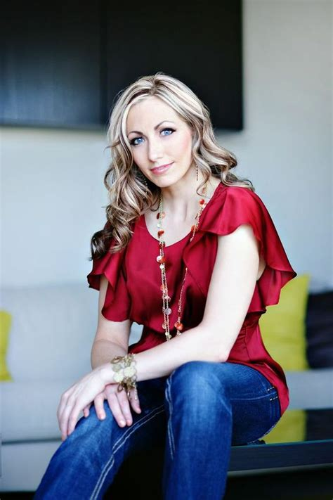 rebecca musser author   witness wore red