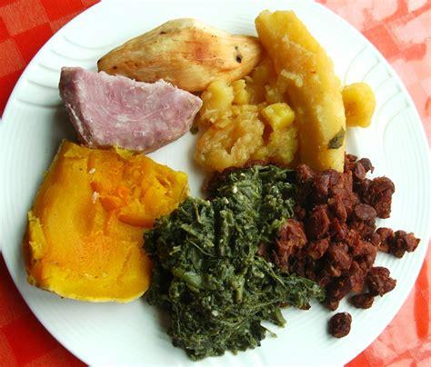 cuisine wiki cuisine rwandaise wikipédia