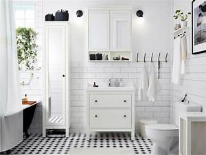 bathroom furniture bathroom ideas ikea With salle de bain design avec lavabo salle de bain 40 cm