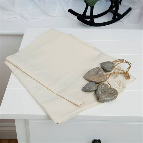 How To Make A Hammock With A Sheet by Baby Hammock Sheets By Poco Baby Notonthehighstreet