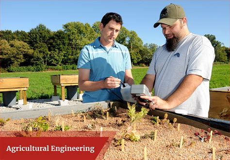 agricultural engineering scope careers colleges