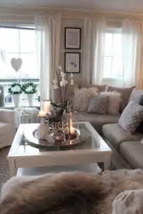 kleine wohnzimmer design kleine wohnzimmer gardinen kreative ideen für ihr zuhause design